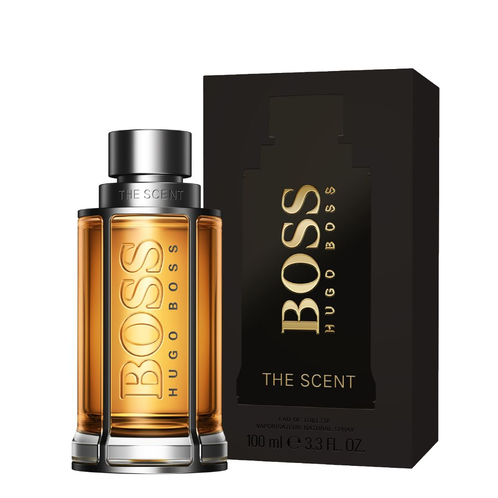 resized_737052972305_The_Scent_EDT_100ml_In_Out