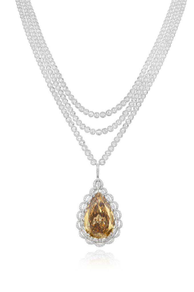 resized_810432-1001 Necklace