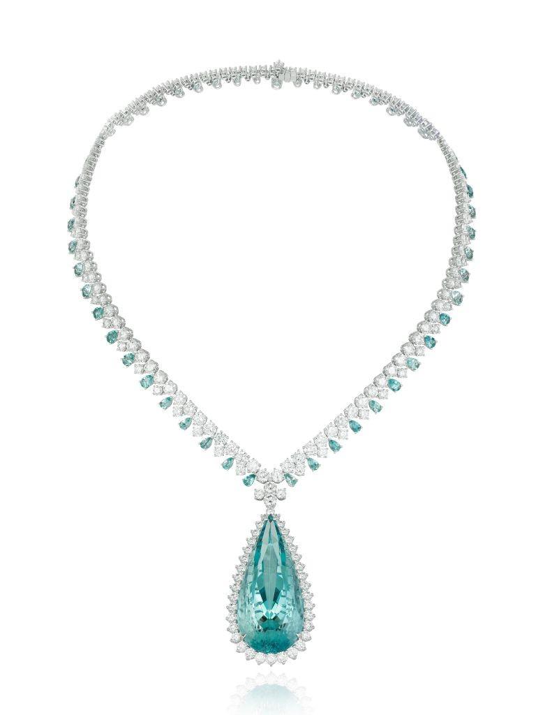 resized_819683-1001 Necklace