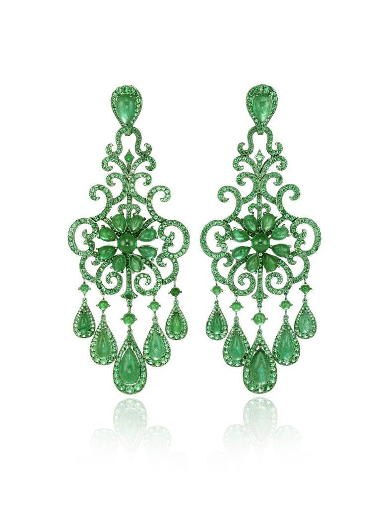 resized_849655-9002 Earrings