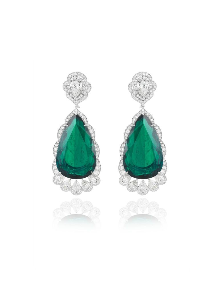 resized_849771-9001 Earrings