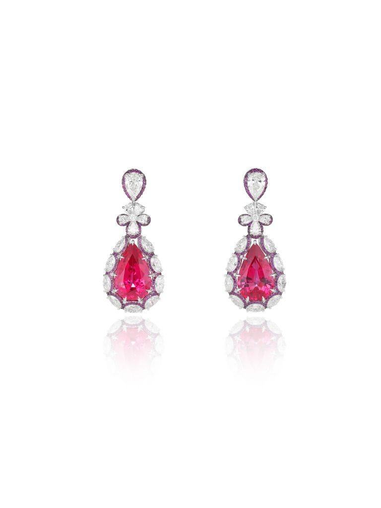 resized_849775-1001 Earrings