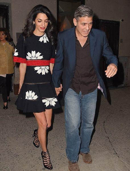 resized_Amal-Clooneys-sister-Tala-Alamuddin7