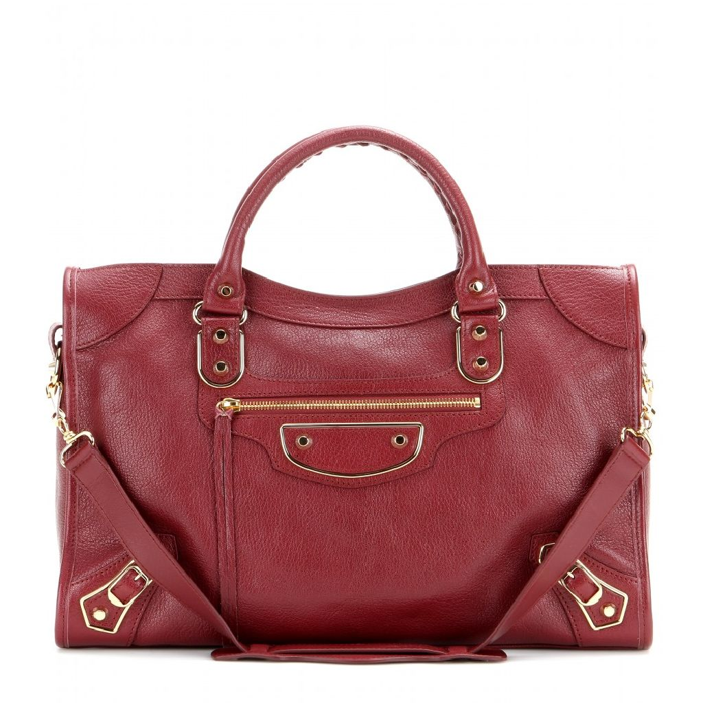 resized_Balenciaga