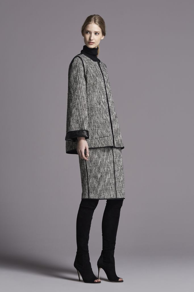 resized_CH_woman_look_FW15_17
