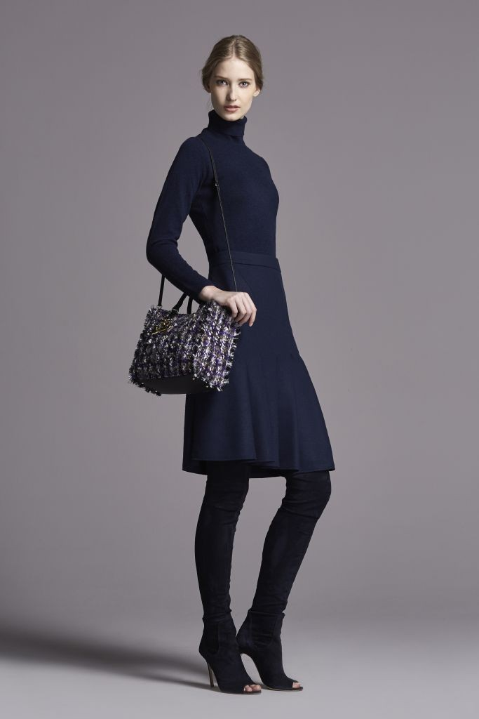 resized_CH_woman_look_FW15_25