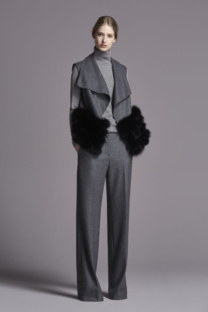 resized_CH_woman_look_FW15_29