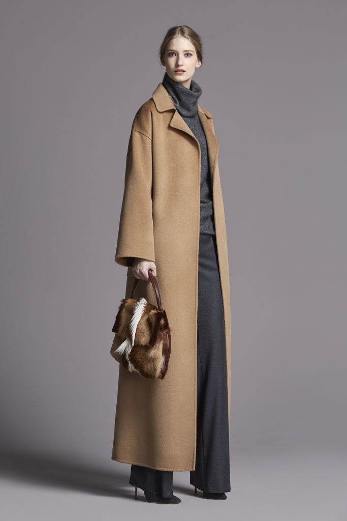 resized_CH_woman_look_FW15_34
