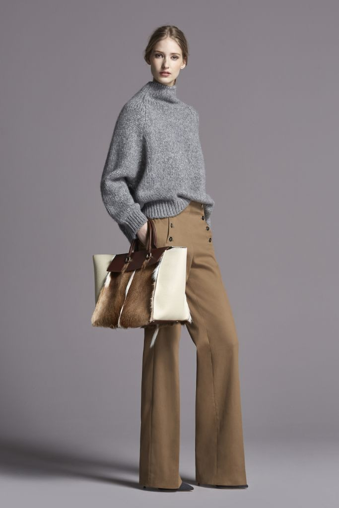 resized_CH_woman_look_FW15_35