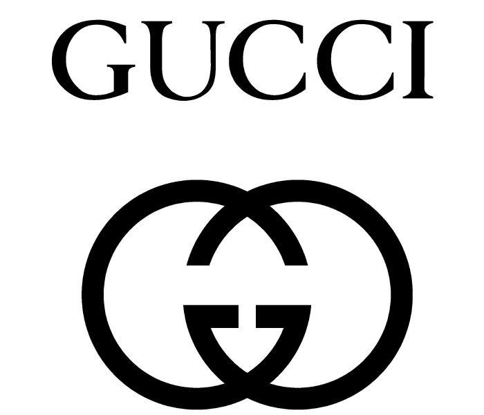 resized_Gucci