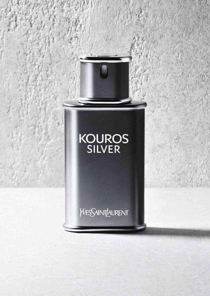 resized_KOUROS SILVER_n°1