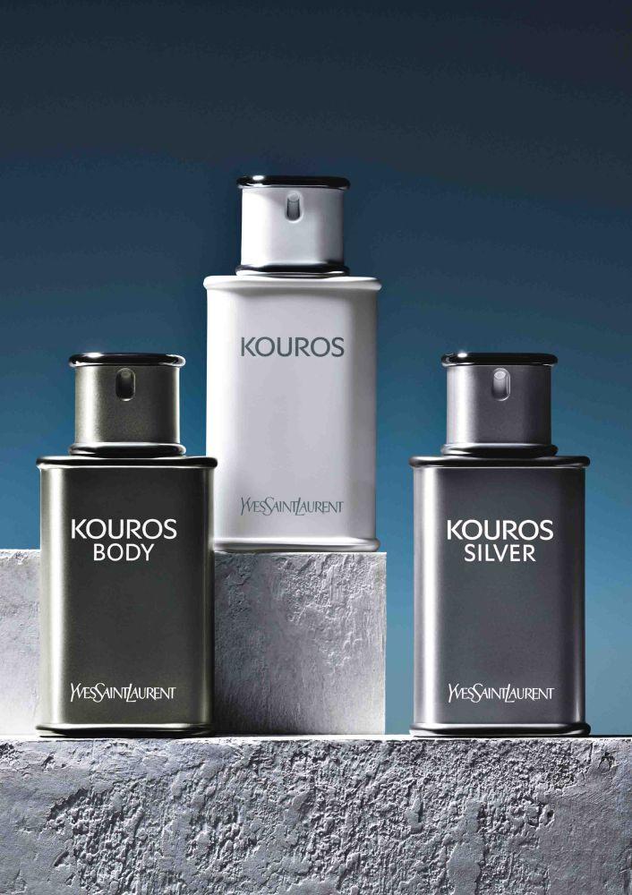 resized_KOUROS TRIO_n°2