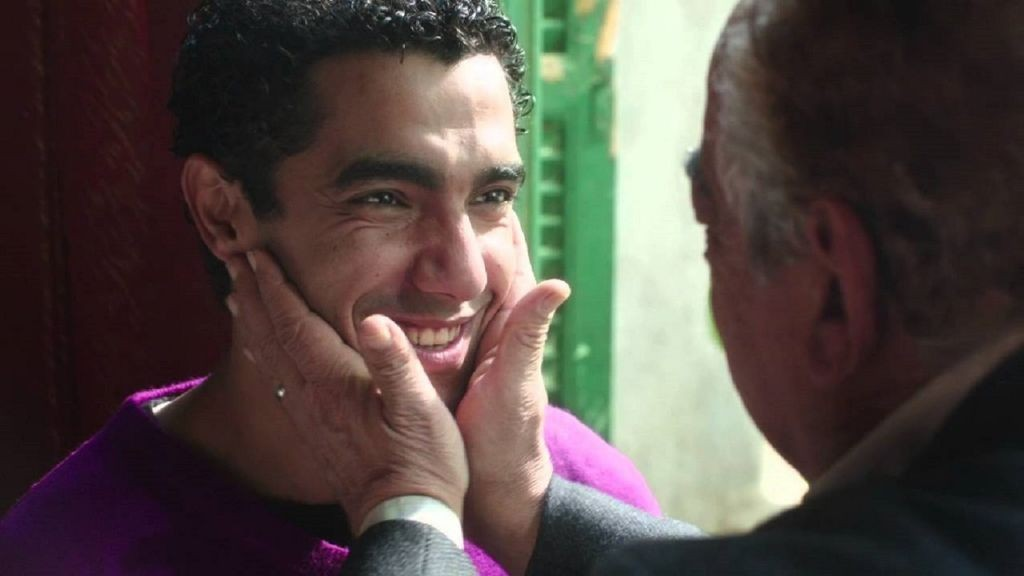 resized_MBC1- Al Kabous - Ahmad Rateb and Mohamad Adel