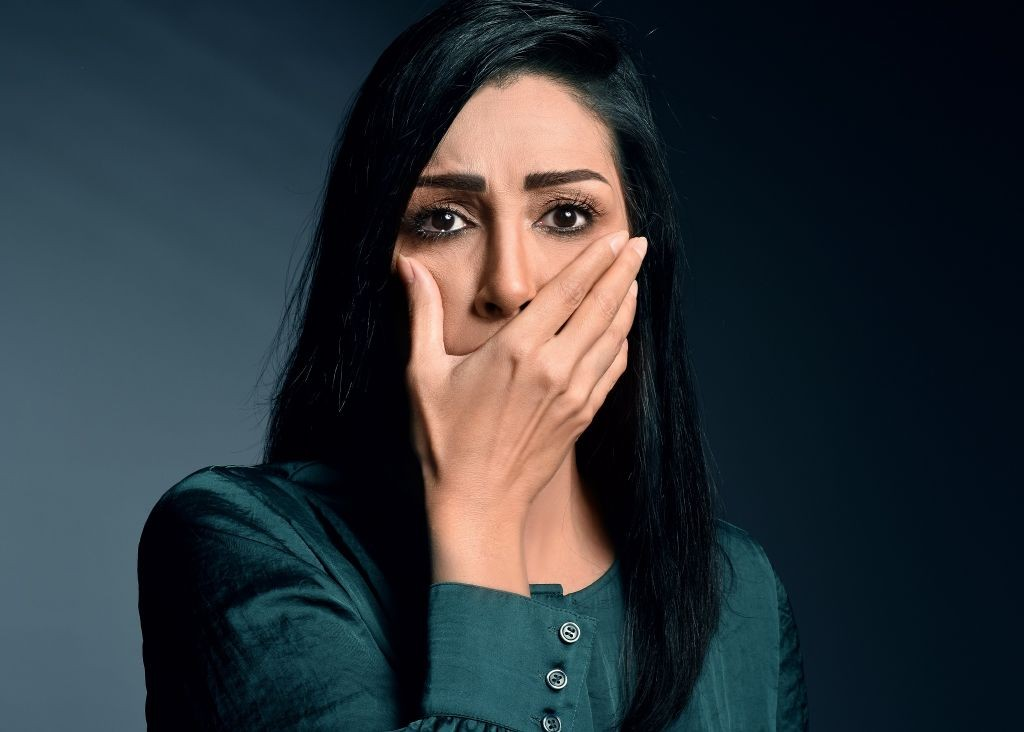 resized_MBC1- Al Kabous - Ghada Abdel Razek 1