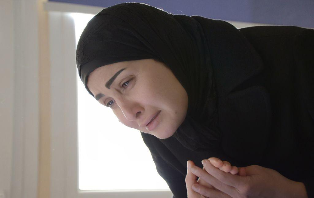 resized_MBC1- Al Kabous - Ghada Abdel Razek 2