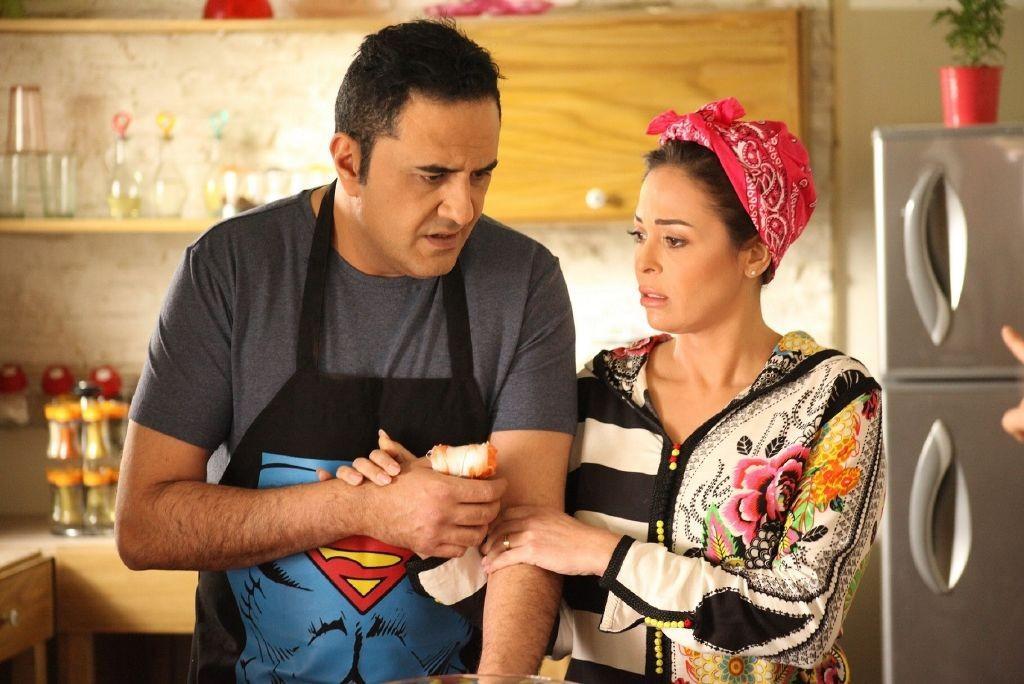 resized_MBC1- Egyptian Drama- Yawmeyat Zoga Mafrousa Awi 02
