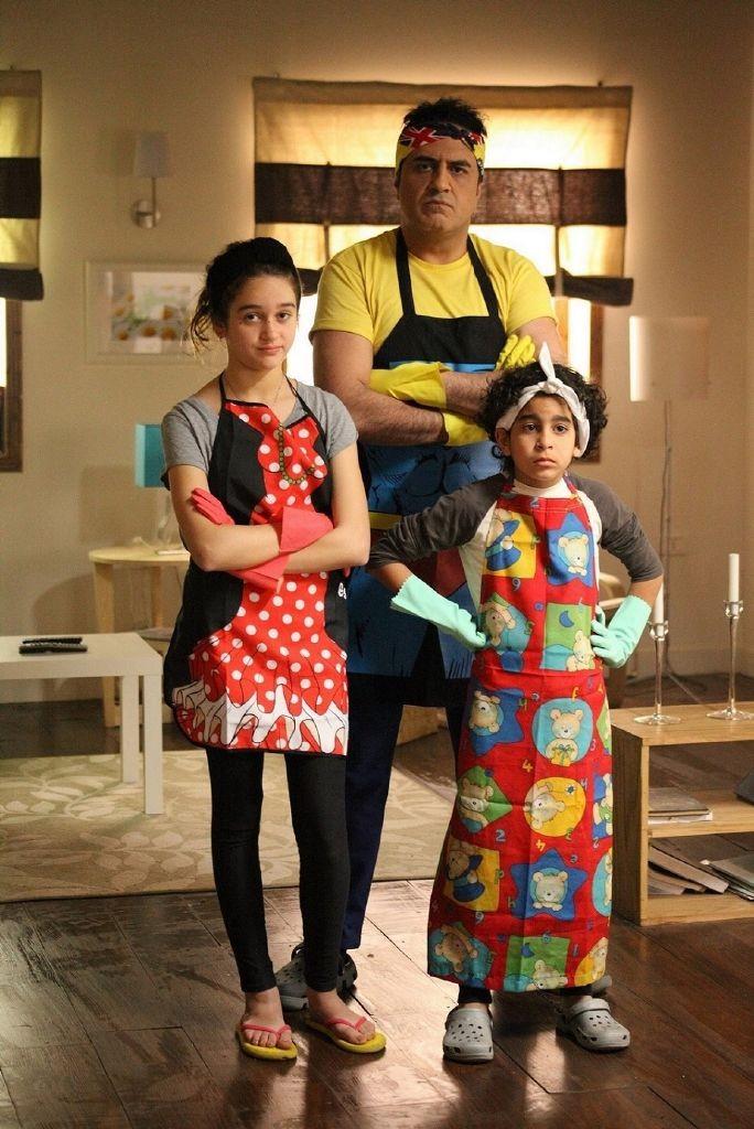 resized_MBC1- Egyptian Drama- Yawmeyat Zoga Mafrousa Awi 04