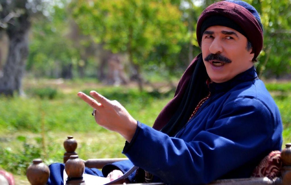 resized_MBC1- Syrian Drama- Tawk Al Banat 2 (01)