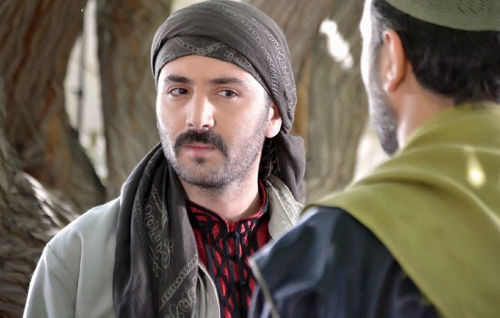 resized_MBC1- Syrian Drama- Tawk Al Banat 2 (04)