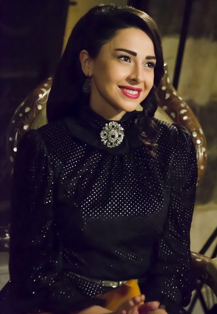 resized_MBC1- Syrian Drama- Tawk Al Banat 2 (05)