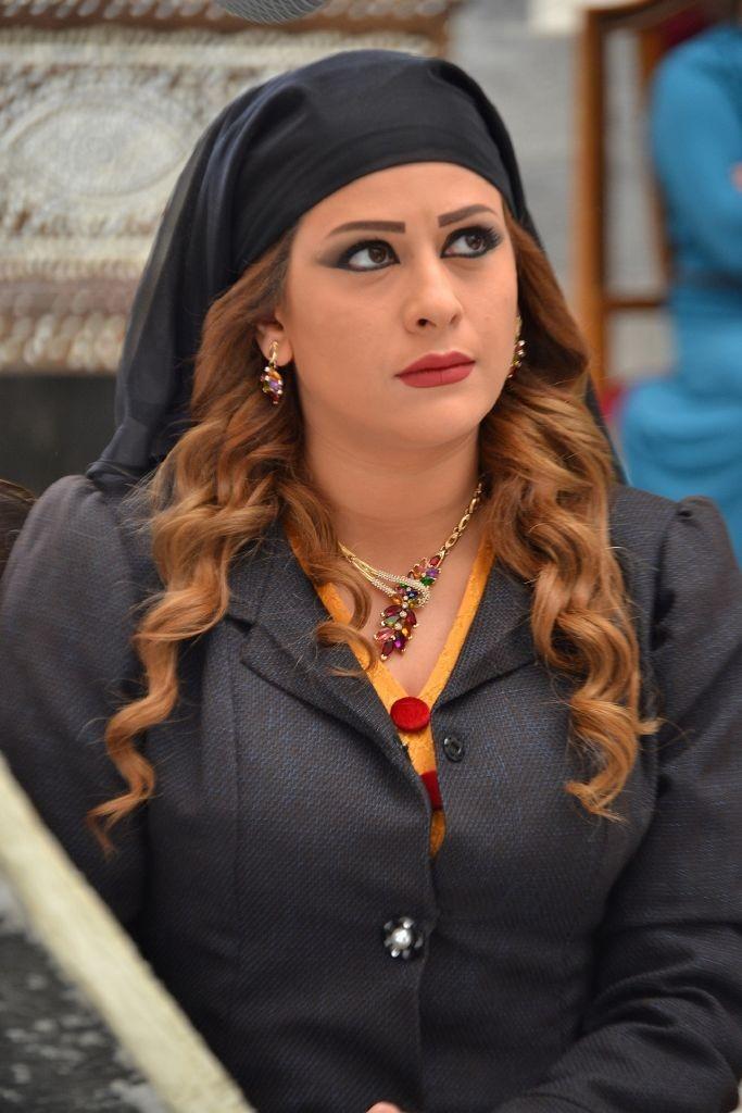 resized_MBC1- Syrian Drama- Tawk Al Banat 2 (06)