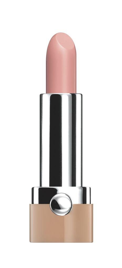 resized_MJB Le Marc Cream Lipstick -  nude 102 STRANGE MAGIC - AED 150