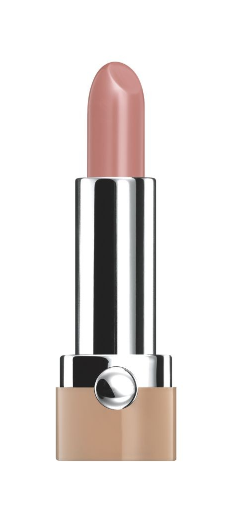 resized_MJB Le Marc Cream Lipstick -  nude 106 MOODY MARGOT - AED 150