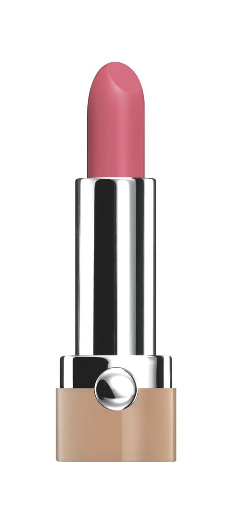 resized_MJB Le Marc Cream Lipstick -  nude 108 HAVE WE MET - AED 150