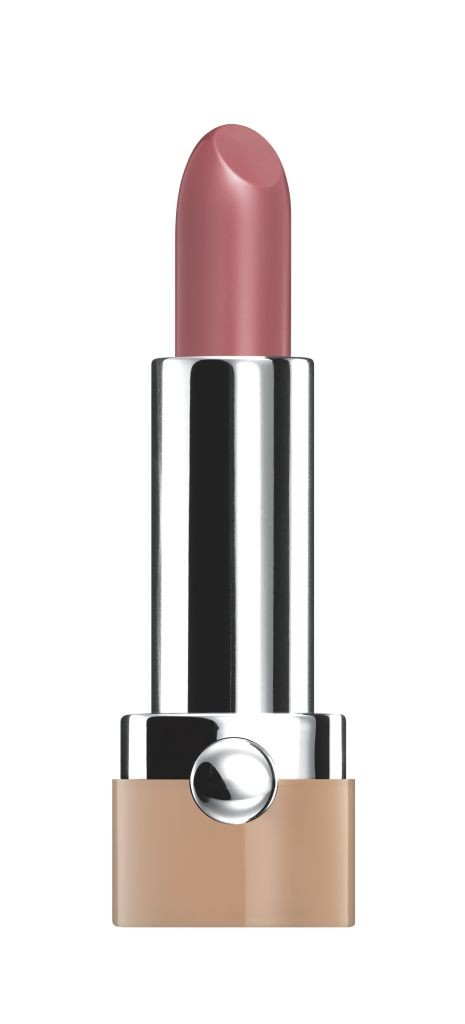 resized_MJB Le Marc Cream Lipstick -  nude 110 ROLEPLAY- AED 150