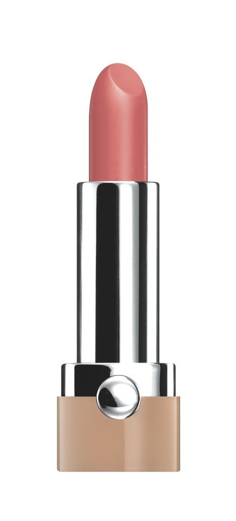 resized_MJB Le Marc Cream Lipstick -  nude 114 UNDERSTUDY- AED 150