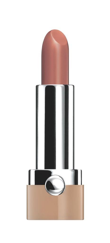 resized_MJB Le Marc Cream Lipstick -  nude 146 ANAIS - AED 150