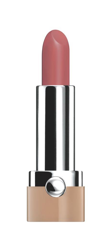 resized_MJB Le Marc Cream Lipstick -  nude 150 EAT CAKE - AED 150