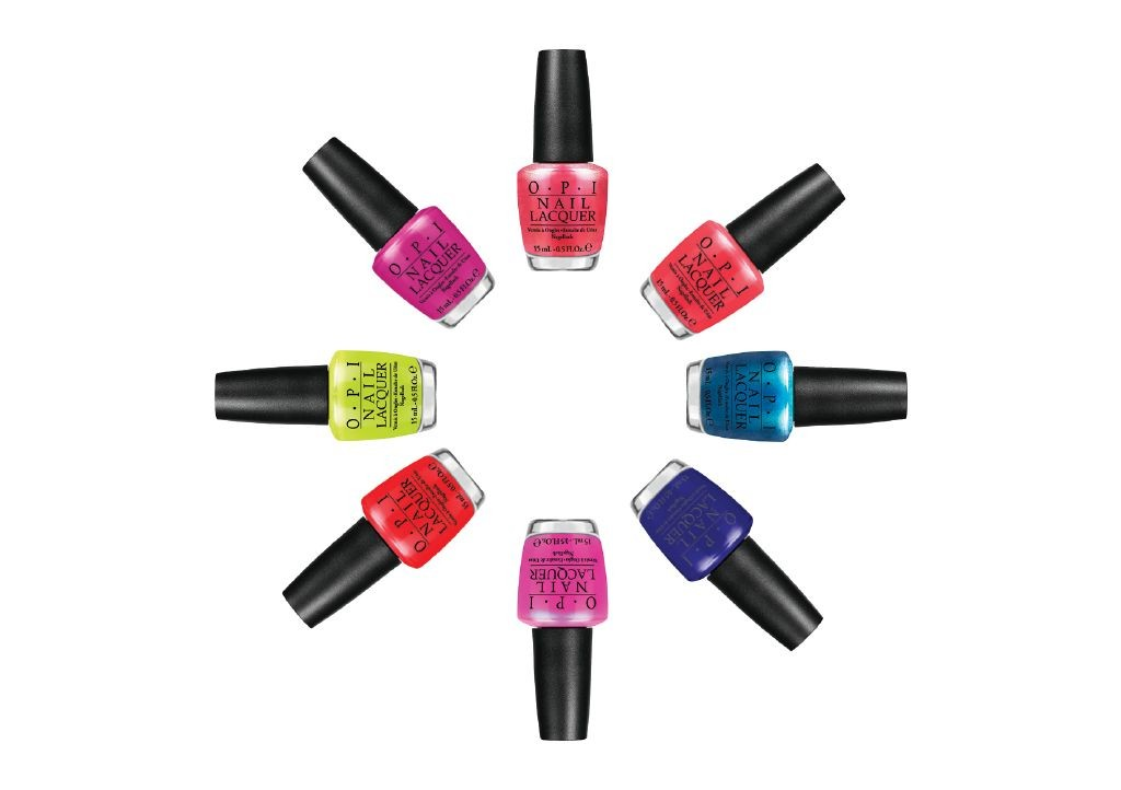 resized_OPI-Brights Collection-Group shot 10