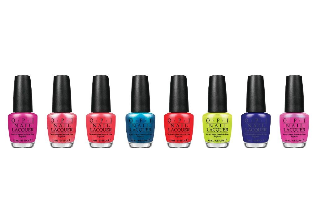 resized_OPI-Brights Collection-Group shot 3
