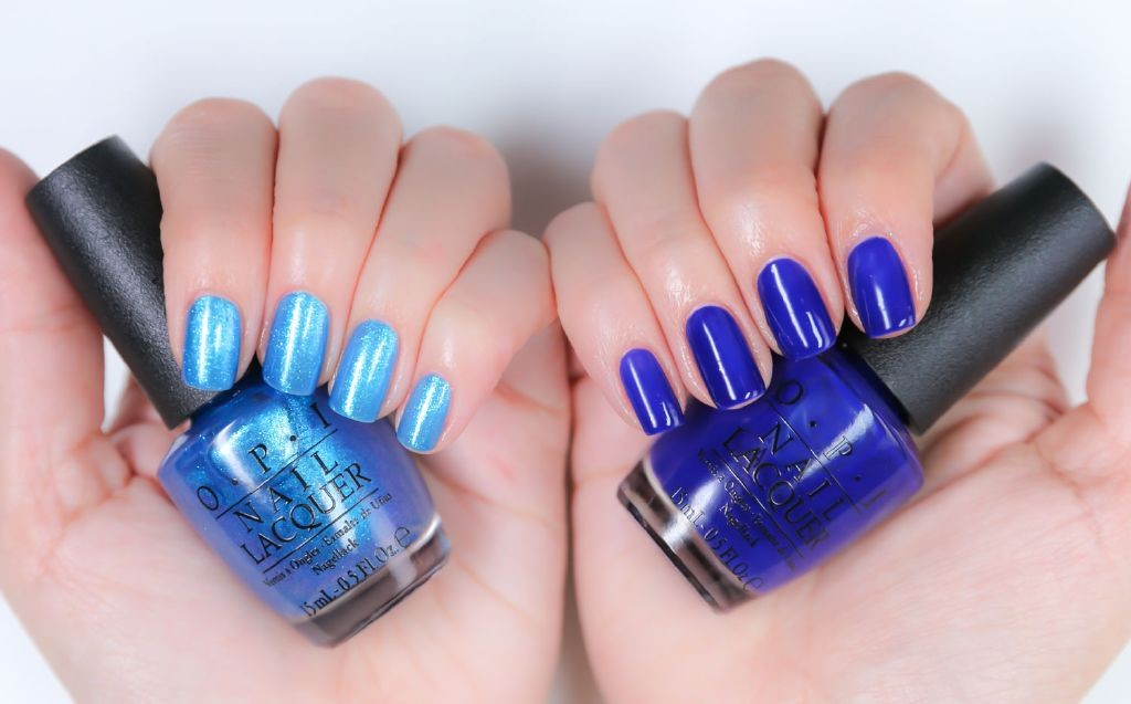 resized_OPI - Brights Collection - blue hand visuals