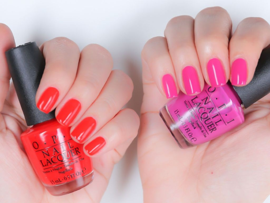 resized_OPI - Brights Collection - hand visuals