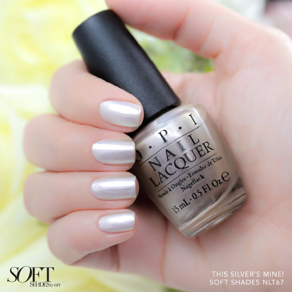 resized_OPI- Soft Shades-this silver's mine-Swatch-AED49