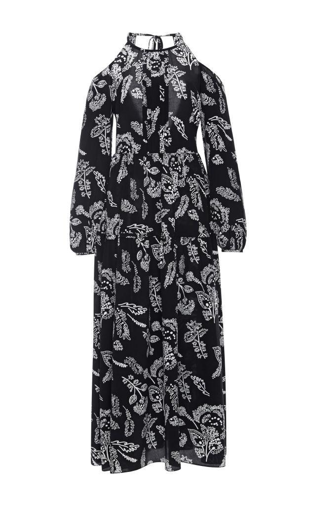 resized_Thakoon Addition Silk Open Shoulder Maxi Dress $650_2