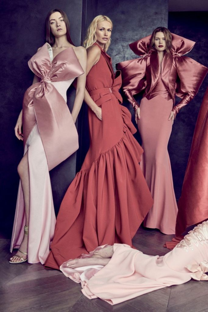 resized_alexis-mabille-005-1366