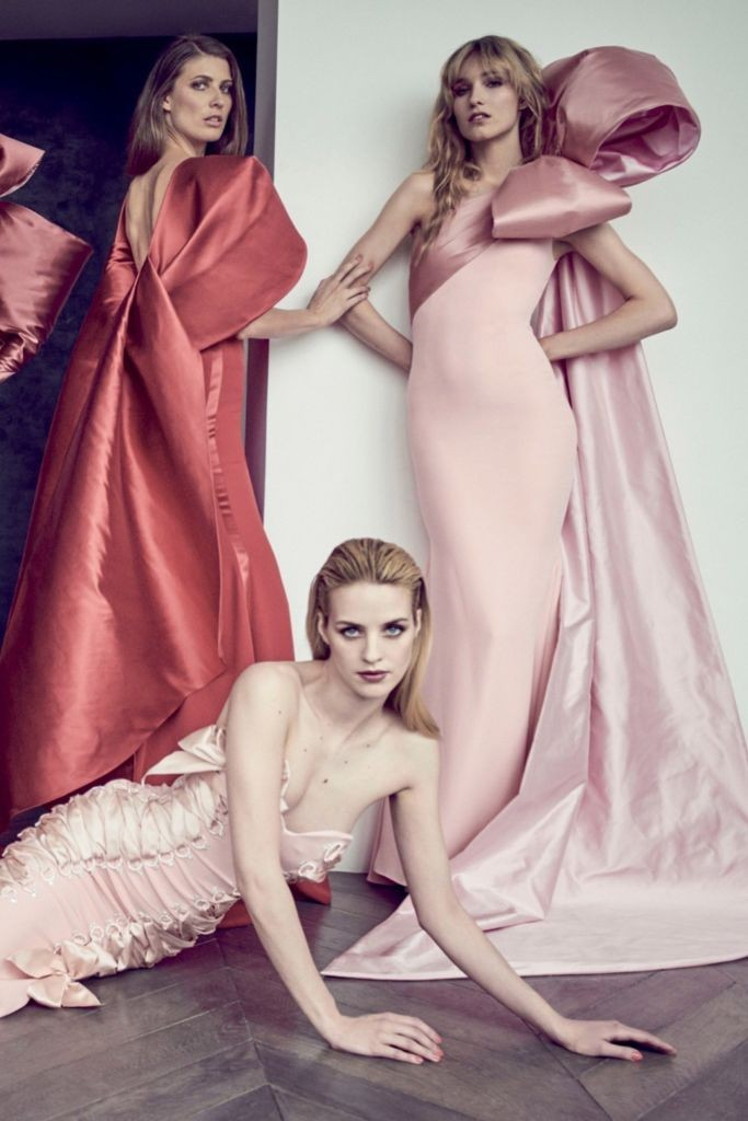 resized_alexis-mabille-006-1366