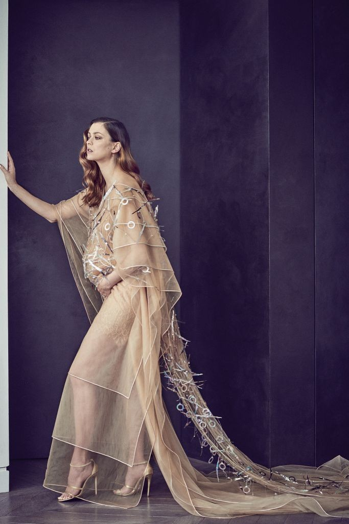 resized_alexis-mabille-008-1366