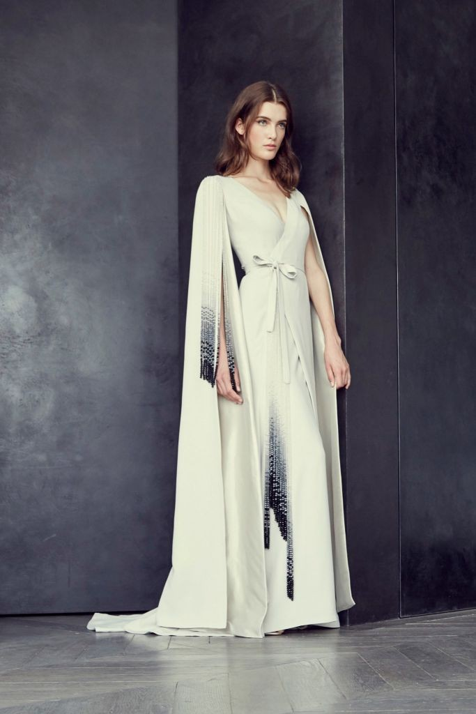 resized_alexis-mabille-012-1366