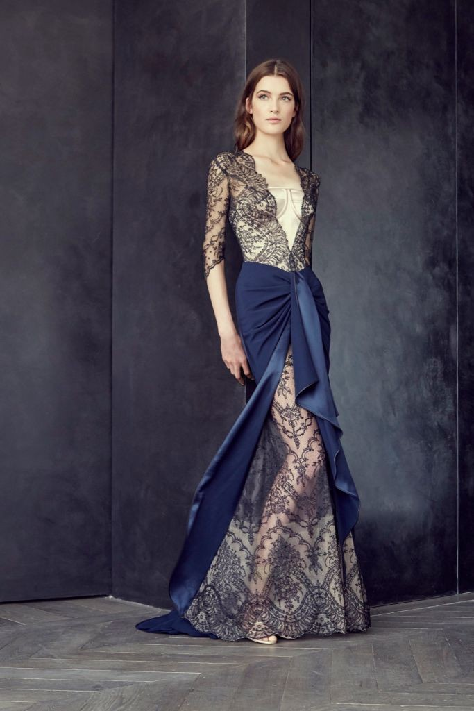 resized_alexis-mabille-014-1366