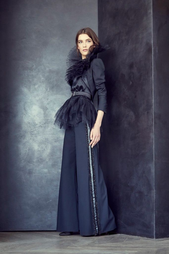 resized_alexis-mabille-019-1366