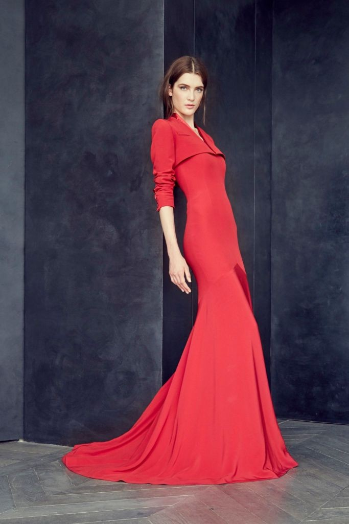 resized_alexis-mabille-020-1366