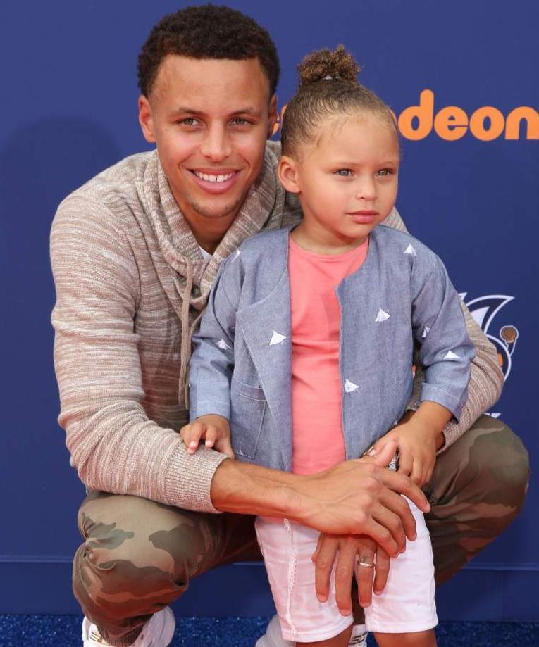 Nickelodeon Kids' Choice Sports Awards 2015 - Red Carpet