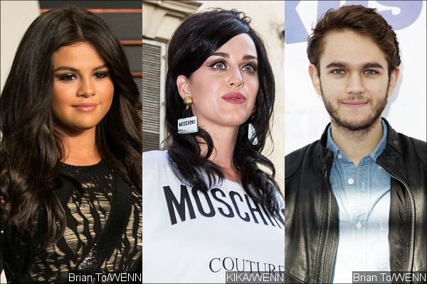 selena-gomez-sets-record-straight-about-her-relationship-with-katy-perry-and-zedd