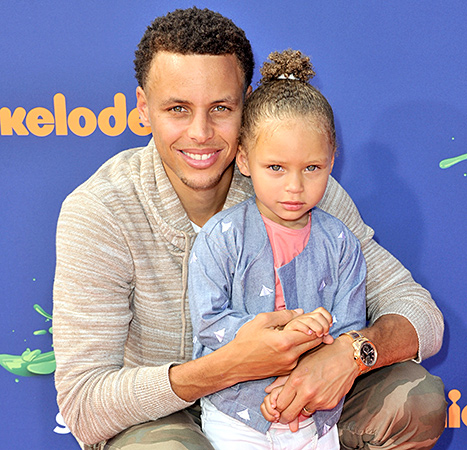 stephen-curry-riley-curry-inline