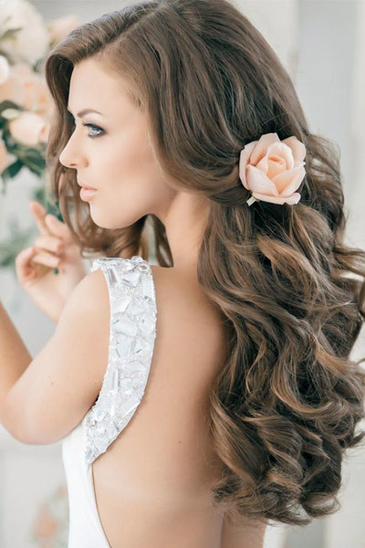 wedding-hairstyles-2