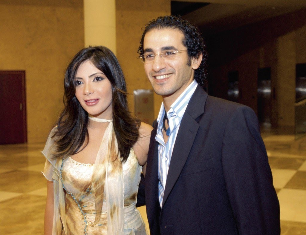 أحمد-حلمي-ومنى-ذكي-1-1024x787